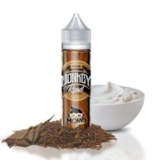Mono Ejuice Monkey Road 0mg (BOOSTER)