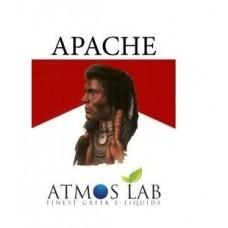 Aroma Atmos Lab Apache