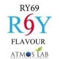 Aroma Atmos Lab RY69