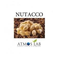 Aroma Atmos Lab Nutacco