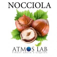 Aroma Atmos Lab Nocciola
