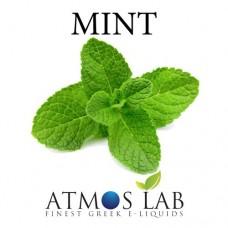 Aroma Atmos Lab Mint