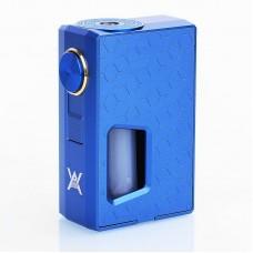 Geekvape Athena Blue