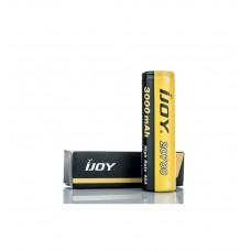 Bateria Ijoy 20700 3000mah