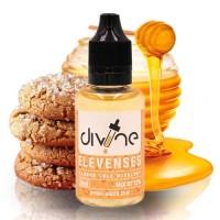 Aroma Chefs Flavours Divine Elevenses