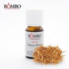 Aroma Bombo Tabaco Rubio