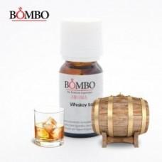 Aroma Bombo Sherry Cask