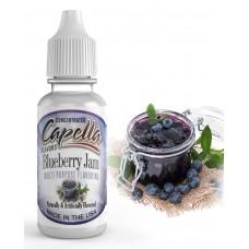 Aroma Capella Blueberry Jam 13ml