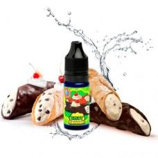 Aroma BigMouth Tasty Cannoli 10ml