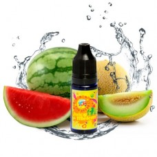 Aroma BigMouth All Loved Up Juicy Melons 10ml