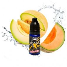 Aroma BigMouth Classic Melon Kick 10ml