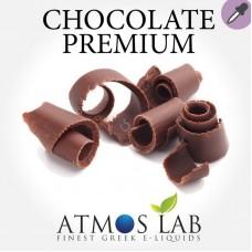 Aroma Atmos Lab Chocolate Premium