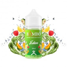 Aroma Bombo Eden