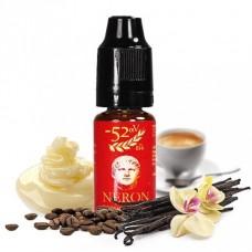 Aroma 814 Neron