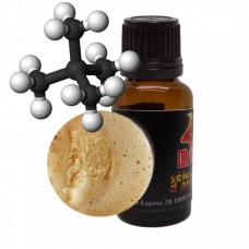Molecula Oil4Vap Malted Milk
