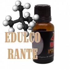 Molecula Oil4Vap Sweetener