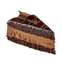Aroma Osdiy Blends Choco Yum Cake