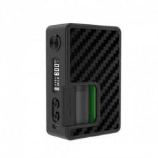 Vandy Vape Pulse BF 80W Carbon Fiber