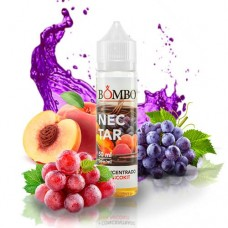 Bombo Nectar 50ml (BOOSTER)