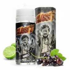 Nasty Juice Narco 100ml (Booster)