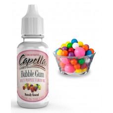Aroma Capella Bubble Gum 13ml