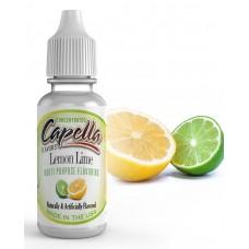 Aroma Capella Lemon Lime 13ml