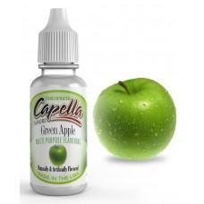 Aroma Capella Green Apple 13ml