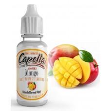 Aroma Capella Sweet Mango 13ml