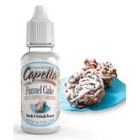 Aroma Capella Funnel Cake 13ml