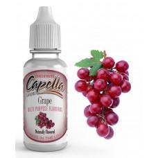 Aroma Capella Grape 13ml