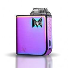 Pod Smoking Vapor Mi-Pod Metal Rainbow