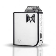 Pod Smoking Vapor Mi-Pod Metal Plata