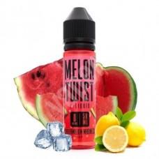 Melon Twist Watermelon Madness 50ml (Booster)