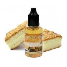 Aroma Chefs Flavours Bienenstich