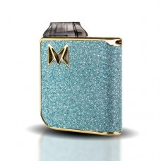 Pod Smoking Vapor Mi-Pod Stars Collection Azul