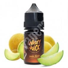 Aroma Nasty Juice Devil Teeth