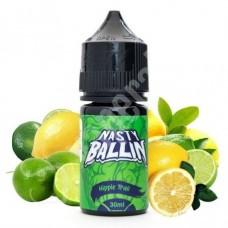 Aroma Nasty Juice Hippie Trail