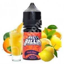 Aroma Nasty Juice Migos Moon