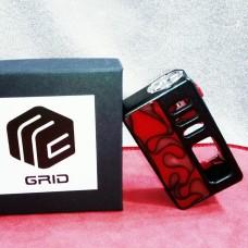 Grid Mods Grid Box 1.5 BR