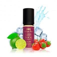 Aroma Halcyon Haze Lizzy Rascal