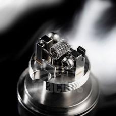 RdaCoils FK6 Verne 0.6ohm