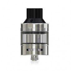 Eleaf Ello T Metal
