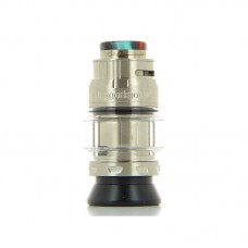 QP Design Juggerknot RTA Mini Metal