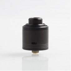 Gas Mods GR1 Pro RDA Negro
