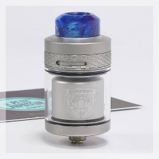 Wotofo Serpent Elevate SS