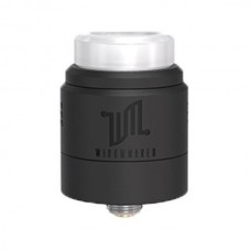 Vandy Vape WidowMaker RDA Negro
