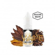 Eliquid France Esalt Westblend 10ml 20mg
