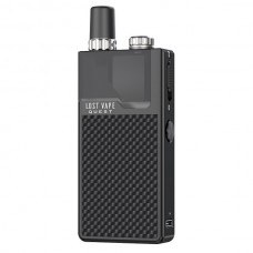 Pod Lost Vape Orion Q Negro