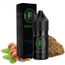 Aroma Pack a lo Praline Hazelnut Blend Tobacco 10ml
