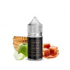 Aroma Creme de la Creme Caramel Apple